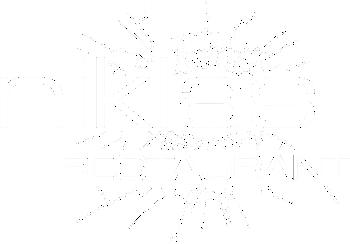 Restaurant Niklas